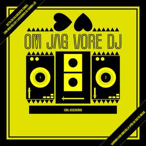 OM JAG VORE DJ