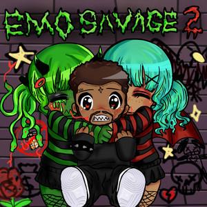 Emo Savage 2
