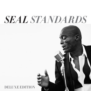 Standards (Deluxe) album