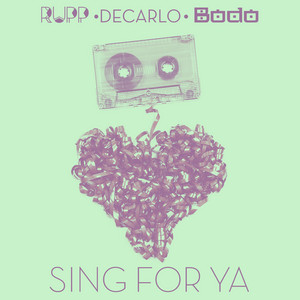 Sing For Ya