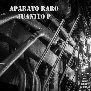 Juanito P