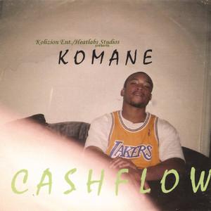 Man's World by Komane