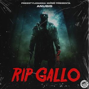 Rip Gallo