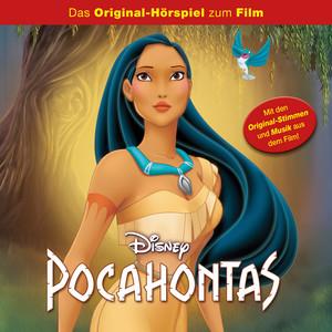 Pocahontas (Das Original-Hörspiel zum Film)
