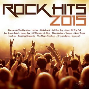 Rock Hits 2015