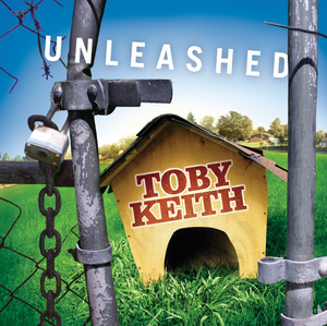 Toby Keith – Beer for My Horses (Studio Acapella)
