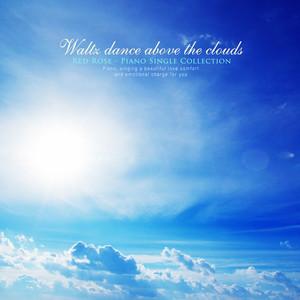 Waltz in the clouds