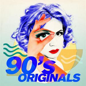 90's Originals