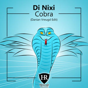 Cobra (Danian Vreugd Edit)