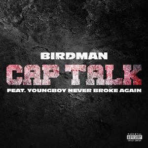 Cap Talk