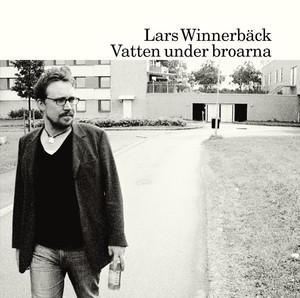 Hon kommer från främmande vidder by Lars Winnerbäck