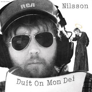 Duit On Mon Dei album