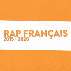 Rap Français 2015-2020