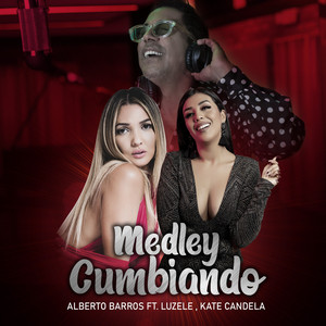 Medley Cumbiando