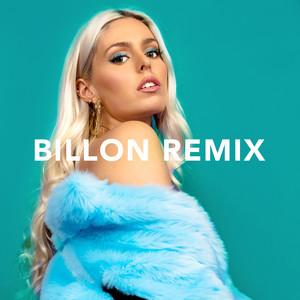 Love the Lie (Billon Remix)