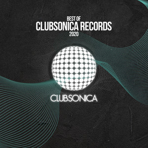 Best of Clubsonica Records 2020