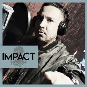 Tough Times by ImpactDaWorld, Kenny Brian, by Naqzbeats