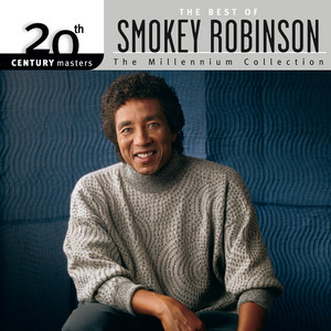 Smokey Robinson – cruisin' (Acapella)
