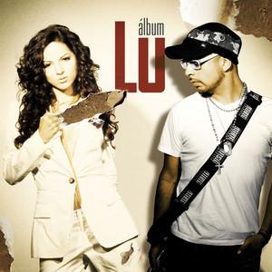 Album - LU