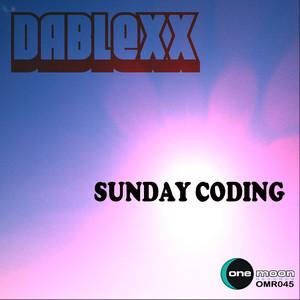 Sunday Coding - Sunday Mix by Dablexx