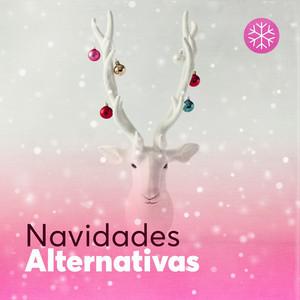 Navidades alternativas
