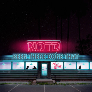 Been There Done That (feat. Tove Styrke)