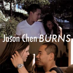 Burns - Single