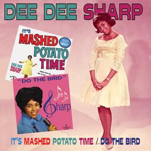 It's Mashed Potato Time/Do The Bird album