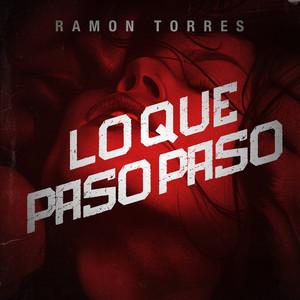 Lo Que Paso Paso album