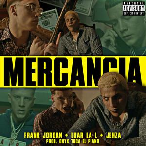 Mercancia