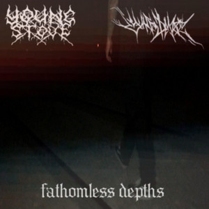 Fathomless Depths