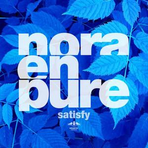 Satisfy (Sons of Maria Radio Mix)