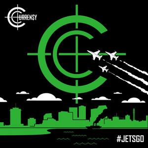 #jetsgo