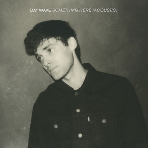 Something Here (Acoustic)