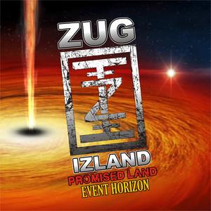 The Promise Land / Event Horizon