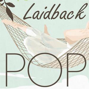Laidback Pop