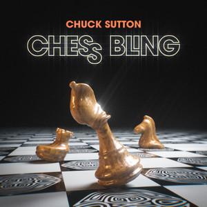 Chess Bling