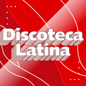 Discoteca Latina