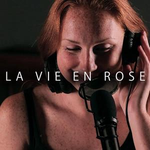 La Vie en Rose -