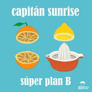 Súper Plan B
