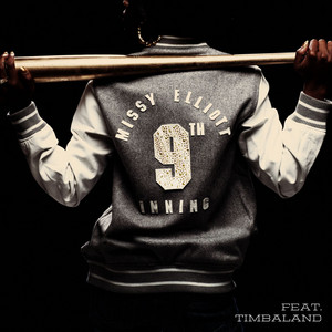 9th Inning (feat. Timbaland)