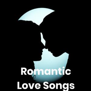Romantic Love Songs 2020