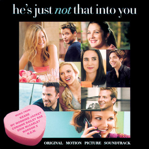 He's Just Not That Into You (International Version)