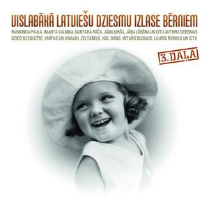 Smilšu rausis cover art