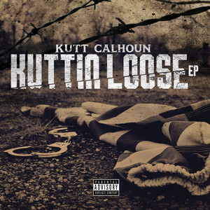 On My Own (I Got You) by Kutt Calhoun, Demond Jones