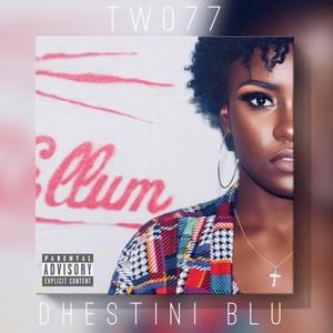 Two77 album