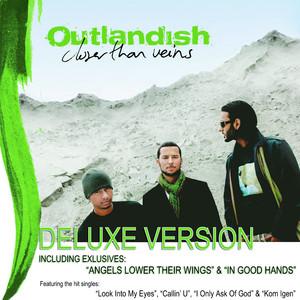 Outlandish - I only ask of god