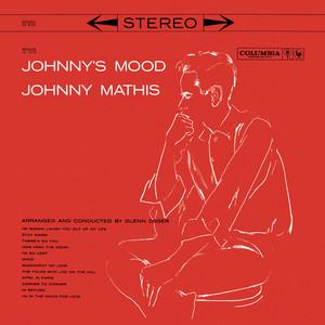 Johnny's Mood album