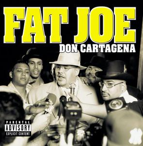 Fat Joe, Big Pun, Nas, Raekwon – John Blaze (Acapella)