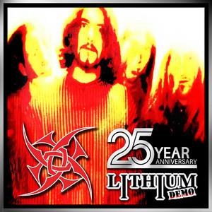 Demo (25 Year Anniversary) album
